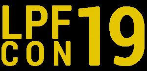 LPF Convention 2019
